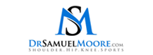 Samuel A. Moore, DO